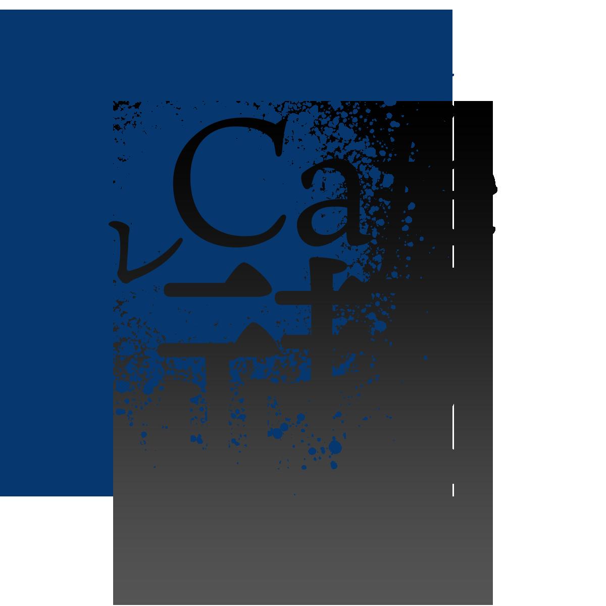 禊Cafe
