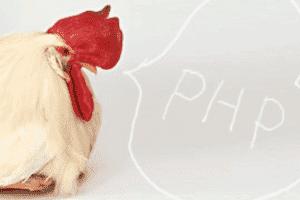 【独習PHP】02_配列