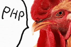 【独習PHP】06_条件分岐