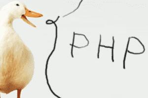 【独習PHP】08_関数