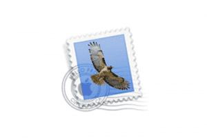 【Mac】Mail.appで自由にBccを設定する方法