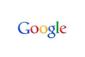 Googleでの検索テクニック