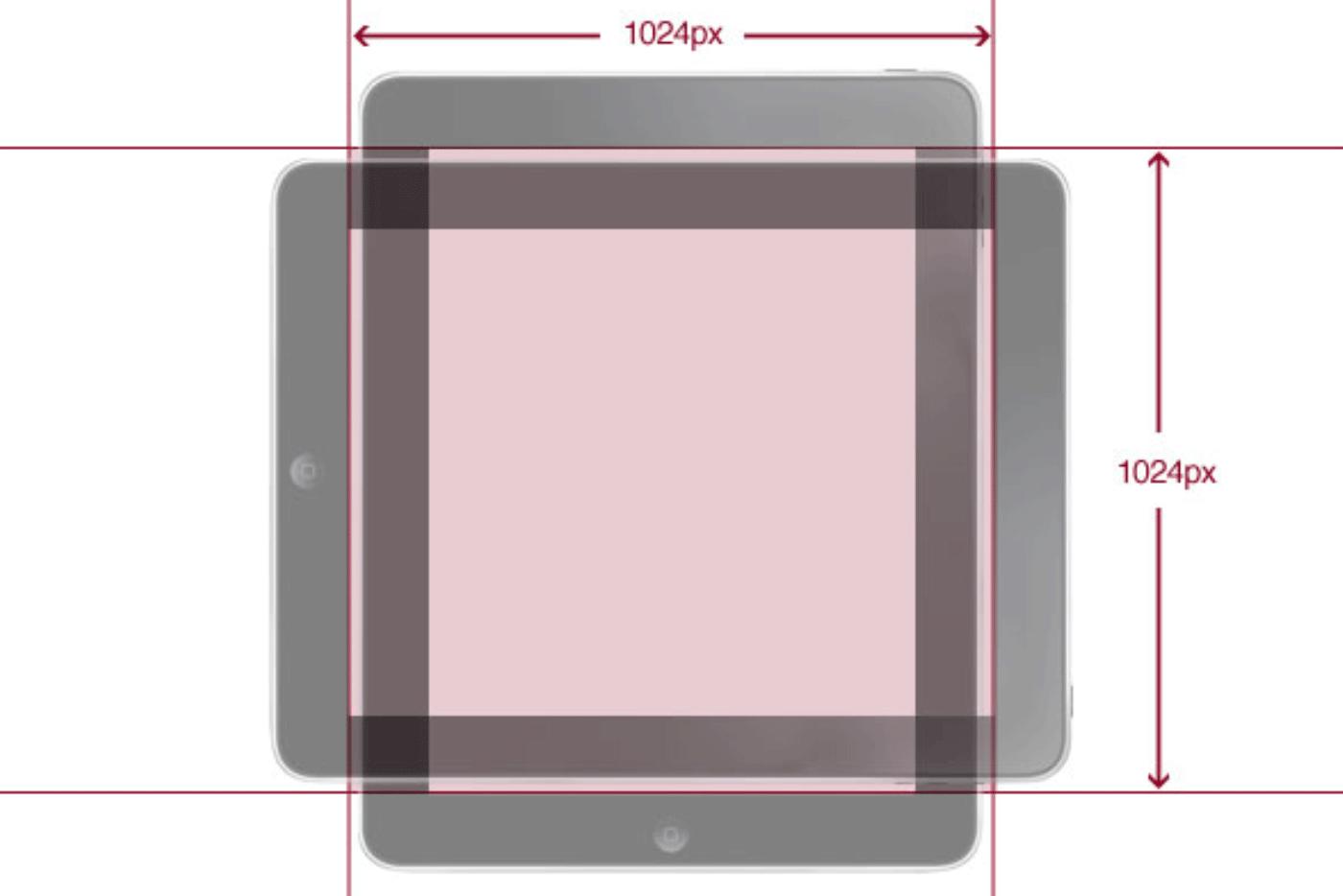 Ipad 壁紙の作り方 Tokyoheadterminal