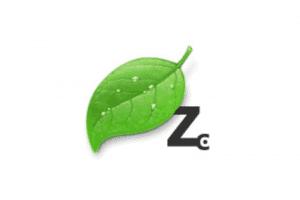 【Coda】Zen-Codingのショートカットを変更する方法