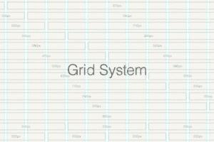 グリッドシステムでWebデザインに秩序を生み出そう!(すぐに使えるpsdデータもあるよ)
