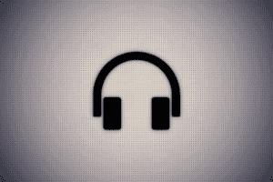 【スマートフォン対応】音楽プレイヤーを作ったのでなんか好きにしてください【HTML5】