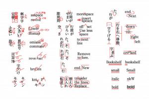 【グラフィックデザイン】入稿データ作成の超基本
