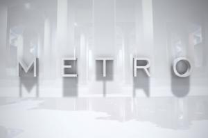 METRO|首都圏外郭放水路