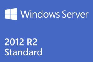MacからWindowsをリモートデスクトップ|さくらのVPS for Windows Server