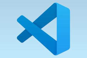 Visual Studio Code|インストールと基本的な設定