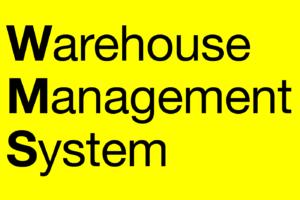 要約メモ|図解入門ビジネス WMS導入と運用のための99の極意[第2版]