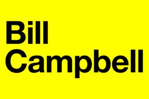 要約メモ|1兆ドルコーチ シリコンバレーのレジェンド ビル・キャンベルの成功の教え