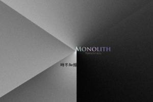 Code_Monolith|未来のワークスペースのモデルになる場所を作りたい