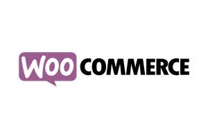WordPress|WooCommerceに対応させる